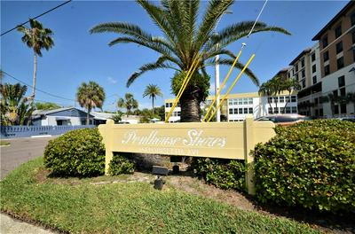 661 POINSETTIA AVE APT 208, Clearwater, FL 33767 - Photo 2