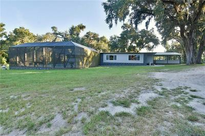 17807 SW ARCHER RD, ARCHER, FL 32618 - Photo 2