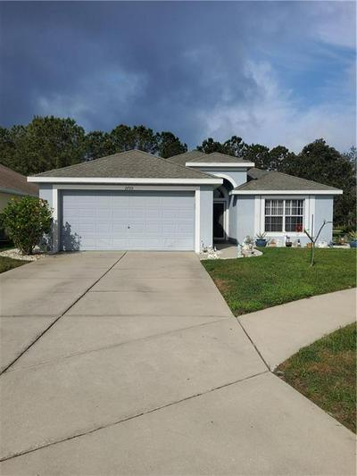 2725 DOLPHIN WATCH CT, HOLIDAY, FL 34691 - Photo 1