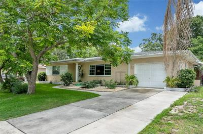 1400 S EVERGREEN AVE, CLEARWATER, FL 33756 - Photo 2