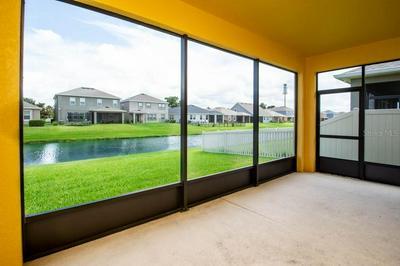 10429 FLAGSTAFF FALLS AVE, Riverview, FL 33578 - Photo 2