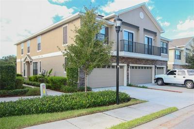 16515 KINGLETRIDGE AVE, LITHIA, FL 33547 - Photo 1