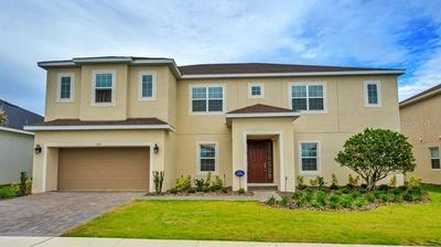 1109 SADIE RIDGE RD, Clermont, FL 34715 - Photo 1