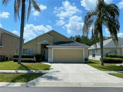 2673 CHATHAM CIR, KISSIMMEE, FL 34746 - Photo 1