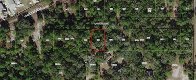 2618 W PLUMTREE LN, Dunnellon, FL 34433 - Photo 1