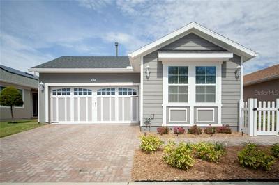 87 BAYOU BEND RD, Groveland, FL 34736 - Photo 1