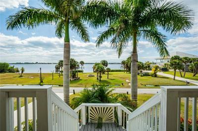 14214 RIVER BEACH DR, PORT CHARLOTTE, FL 33953 - Photo 2