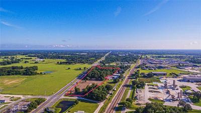 N US HWY 301, Wildwood, FL 34785 - Photo 1