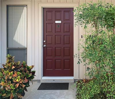4231 OAK LOOP # 51, Mulberry, FL 33860 - Photo 2