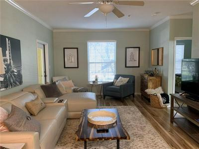 10105 COURTNEY PALMS BLVD APT 201, TAMPA, FL 33619 - Photo 2