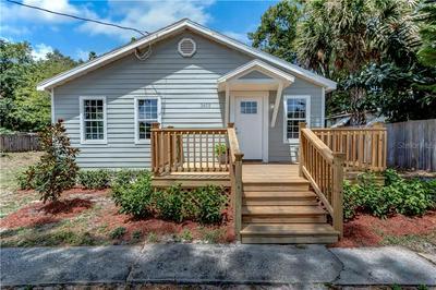 3408 SANFORD AVE, Sanford, FL 32773 - Photo 1