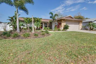 4115 SUMMERDALE DR, TAMPA, FL 33624 - Photo 2