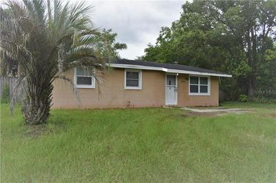 14436 SW 34TH TERRACE RD, OCALA, FL 34473 - Photo 2