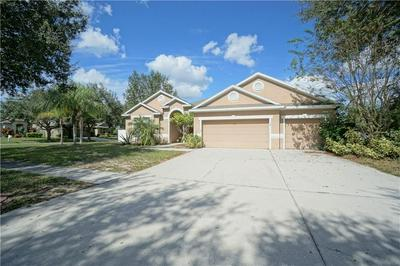 12402 WINDMILL COVE DR, RIVERVIEW, FL 33569 - Photo 2