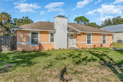5200 ANDOVER ST, COCOA, FL 32927 - Photo 2