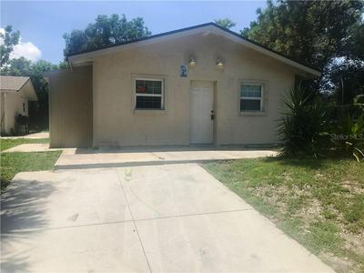 2147 DODGE AVE # B, Sarasota, FL 34234 - Photo 1