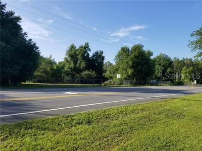 42012 STATE ROAD 19, ALTOONA, FL 32702 - Photo 1