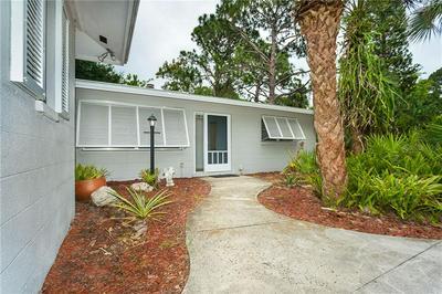 520 ARTISTS AVE, Englewood, FL 34223 - Photo 2