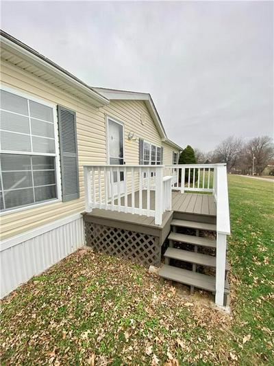 424 LEIDY ST, Cosby               , MO 64436 - Photo 2