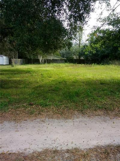 11525 HIGDON DR, THONOTOSASSA, FL 33592 - Photo 1