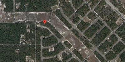SW 65TH TERRACE ROAD, DUNNELLON, FL 34432 - Photo 1