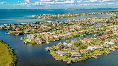 961 SYMPHONY ISLES BLVD, APOLLO BEACH, FL 33572 - Photo 1