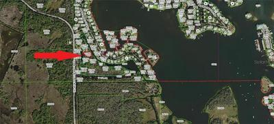 2133 N SLEWFOOT PATH, Crystal River, FL 34429 - Photo 2