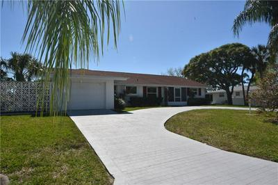 224 CADDY RD, ROTONDA WEST, FL 33947 - Photo 1
