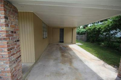 1633 BLOOMFIELD AVE, DELTONA, FL 32725 - Photo 2