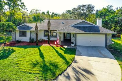 7 SHUMARD CT S, HOMOSASSA, FL 34446 - Photo 1