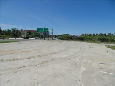 3711 SW COLLEGE RD, Ocala, FL 34474 - Photo 2