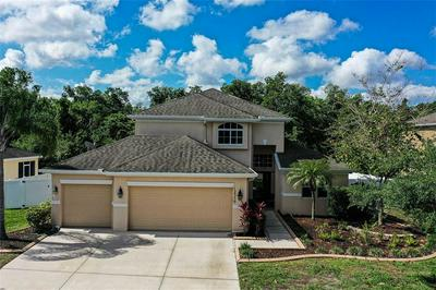 12359 30TH ST E, Parrish, FL 34219 - Photo 1