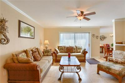4160 35TH TER S APT L, SAINT PETERSBURG, FL 33711 - Photo 2