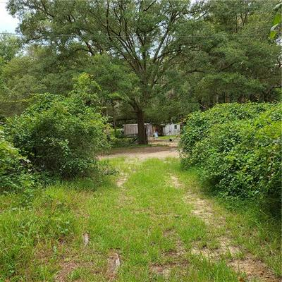 9615 SE 188TH TER, OCKLAWAHA, FL 32179 - Photo 1