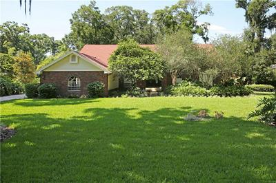 4506 COUNTRY GATE CT, Valrico, FL 33596 - Photo 1