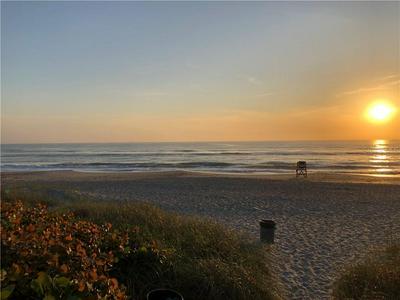 6261 TREETOP DR # 1304, MELBOURNE BEACH, FL 32951 - Photo 1