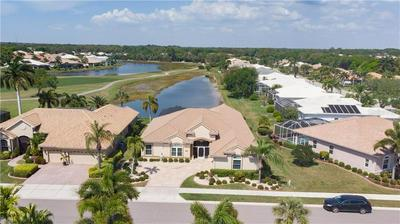 1041 GROUSE WAY, VENICE, FL 34285 - Photo 2