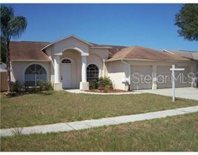11232 ANDY DR, Riverview, FL 33569 - Photo 2