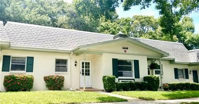 1449 NORMANDY PARK DR UNIT 5, CLEARWATER, FL 33756 - Photo 1