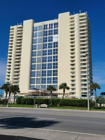 2545 S ATLANTIC AVE APT 1408, Daytona Beach Shores, FL 32118 - Photo 1