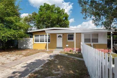 1517 HIALEAH ST, ORLANDO, FL 32808 - Photo 2