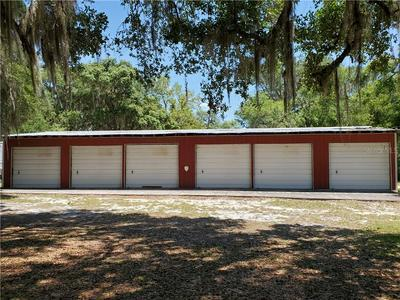 21935 NE 106TH AVE, Fort Mc Coy, FL 32134 - Photo 2