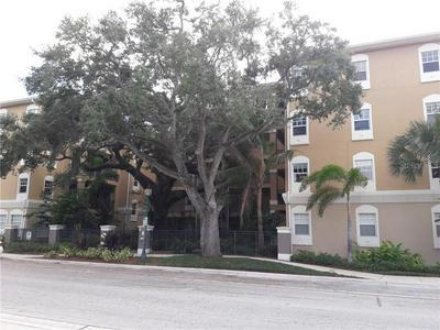 1268 11TH ST UNIT 2306, Sarasota, FL 34236 - Photo 1