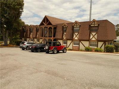 500 NEWELL HILL RD UNIT 115A, Leesburg, FL 34748 - Photo 1