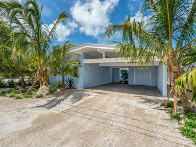 102 TUNA ST, ANNA MARIA, FL 34216 - Photo 1