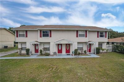1217 AMBERWOOD BLVD, Kissimmee, FL 34741 - Photo 1