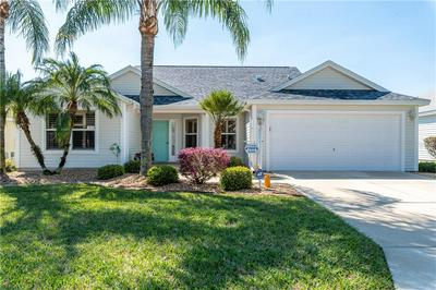 1552 VAN BUREN WAY, THE VILLAGES, FL 32162 - Photo 1