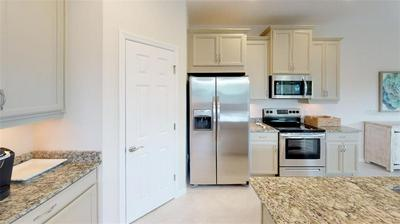 232 EXPLORER DR, Osprey, FL 34229 - Photo 2