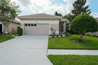 3941 SILK OAK LN, Palm Harbor, FL 34685 - Photo 1