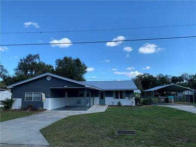 1911 SW 6TH AVE, OKEECHOBEE, FL 34974 - Photo 2